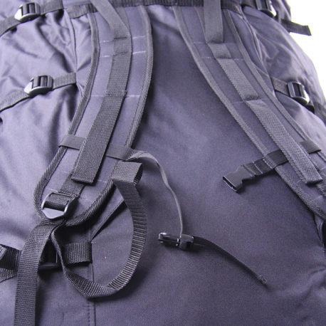 easypack-plus-01