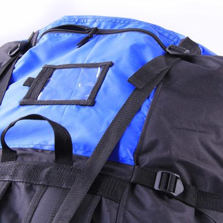 easypack-plus-03