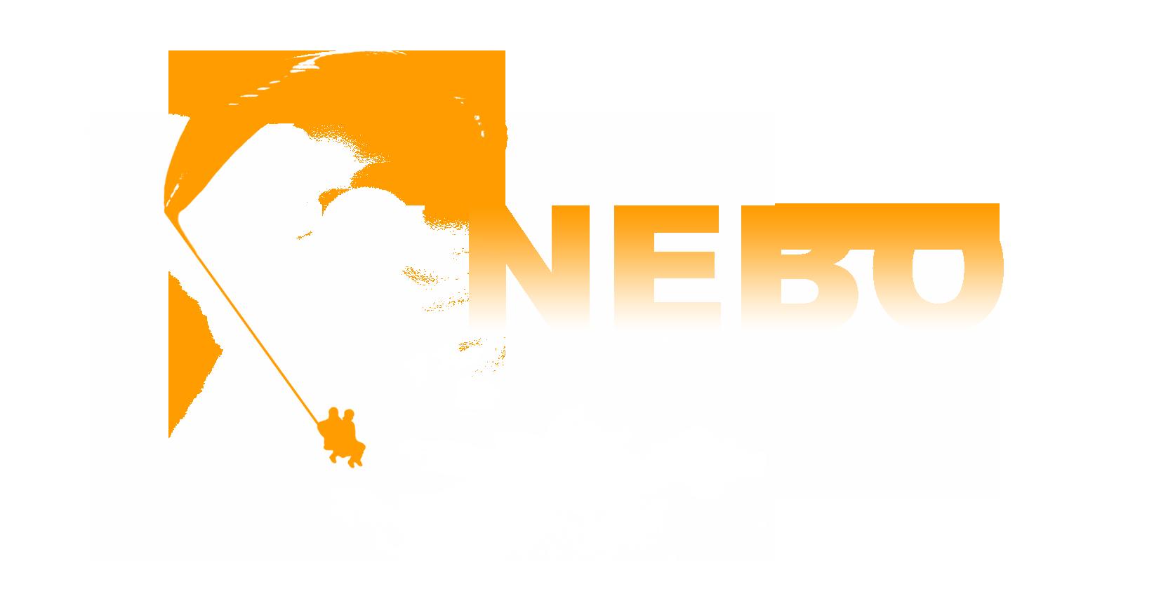 X-Nebo